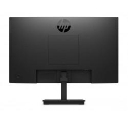 HSM skartovač Securio B32 (řez: Kombinovaný 4,5x30mm   vstup: 310mm   DIN: P-4 (3)   papír, sponky, plast. karty, CD)