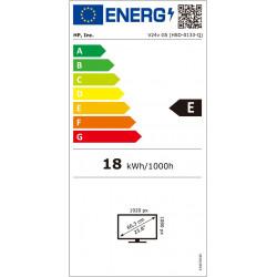 TP-Link LB130, Chytrá Wi-Fi LED žárovka s možností měnit barevné odstíny, E27, 11W (60W)