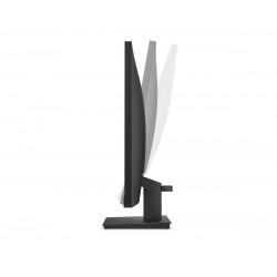 TP-Link LB120, Chytrá Wi-Fi LED žárovka s možností nastavení bílého světla, E27, 10W (60W)