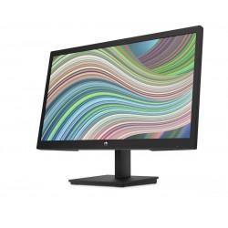 TP-Link LB110, Chytrá Wi-Fi LED žárovka se stmíváním, E27, 10W (60W)