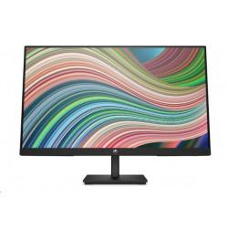 TP-Link LB100, Chytrá Wi-Fi LED žárovka se stmíváním, E27, 7W (50W)