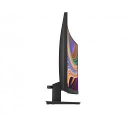 TECHLAMP Žárovka E27 240V 100W čirá pro prům. použití (EAN 8595557035596)