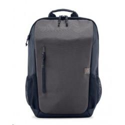 TrueCam A7S - kamera do auta (Full HD, GPS, české menu) / požkozený obal