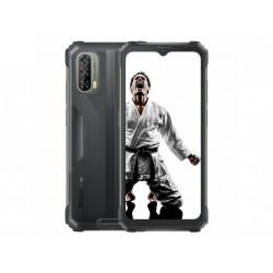 Viking USB Flash disk 16GB s koncovkou APPLE Lightning / Micro USB / USB / USB-C