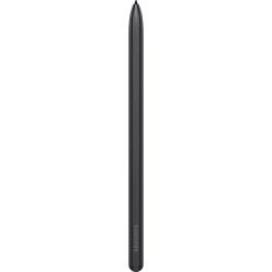 FRACTAL DESIGN skříň DEFINE MINI C, průhledný bok TG, Black, bez zdroje