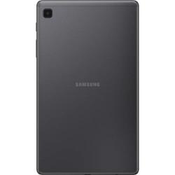 FRACTAL DESIGN skříň FOCUS G, Midi Tower, průhledný bok, White, bez zdroje