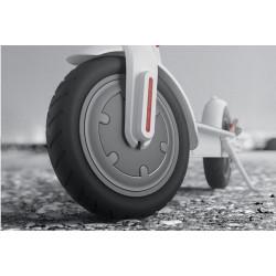 Samsung SL-FIN501L Inner Finisher