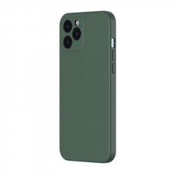 """FUJITSU HDD SRV SATA 6G 2TB 7.2k H-P 3.5"""" BC - TX1330M3, RX1330M3, RX2520M4, RX2530M4, RX2540M4"""