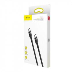 "APPLE MacBook Pro 13"" Retina/DC i5 2.3GHz/16GB/256GB SSD/Intel Iris Plus Graphics 640/Space Grey"