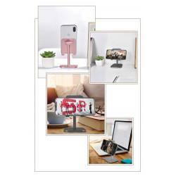 HP 500 Spectre Ash BT Mouse - MOUSE