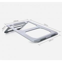 TP-Link UP525 - USB nabíječka s 5 porty a výkonem 25 W