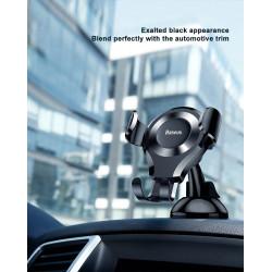 TP-Link TD-W9980B - N600-Dualband-Gigabit-WLAN-VDSL2/ADSL2+-Modemrouter (Annex B)