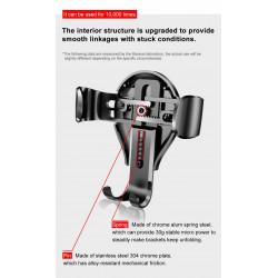 TP-Link Archer VR400 Bezdrátový VDSL/ADSL modem a router