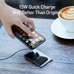 QNAP Mini SAS cable (SFF-8644), 1m