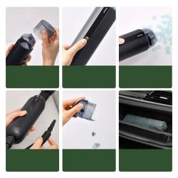 SHARP kalkulačka - EL531THGR - zelená - box