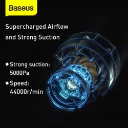 SHARP kalkulačka - EL531THGY - šedá - box