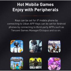 SanDisk Extreme Pro CFAST 2.0 128 GB 525 MB/s VPG130
