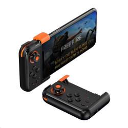 SanDisk Extreme Pro CFAST 2.0 256 GB 525 MB/s VPG130