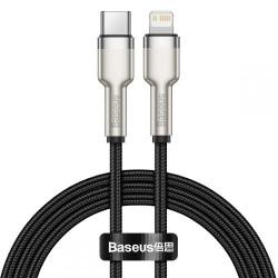 BRAUN Oral-B Vitality Star Wars elektrický kartáček