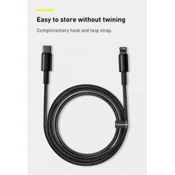 AEG Mastery CIB56400BX SPORÁK SKLOKERAMICKÝ - Partner (16990)