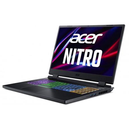APC NetShelter SX 42U 750mm Wide x 1070mm Deep Enclosure Without Sides, Black