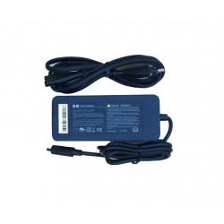 ELECTROLUX ESF8570ROX MYČKA NÁDOBÍ - Partner (13990) - 6 měsíců mytí zdarma