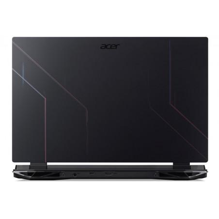 APC NetShelter SX 42U 750mm Wide x 1070mm Deep Enclosure Without Doors, Black