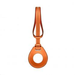 Sharks Vánoční osvětlení - padající sníh se 100 LED diodami