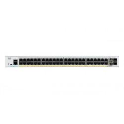 HP BLc7000 Platinm Enclsre (2xBL465 4x146G/15 2xVCFlexFabr10Gb/24p 4xVC1GbRJ45SFP 2x10GbSRSFP+ 2xIC 2x8GbFC+3y4h24x7)