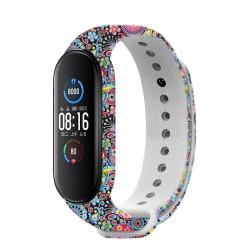 """ACER NTB Swift 3 (SF314-52-55G6) – i5-8250U,14"""" FHD IPS,8GB,512SSD,čt.pk,no DVD,HD graphics,BT,HDcam,4čl,W10H,stříbrná"""