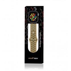 HP 280G2 SFF i3-7100, 1x4GB, HDD 500GB, Intel HD, usb kláv. a myš, SD MCR, DVDRW, 180W, FDOS