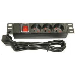 HP HDD SSD 120GB SATA 6G SFF 2.5 HTPL Value Enduranc SC Enterprise Boote 3y G8