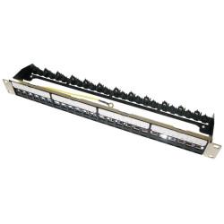 HP HDD SSD 120GB SATA 6G SFF 2.5 HTPL Value Endur Enterprise Boote 3y G7