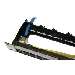 HP HDD SSD 80GB SATA 6G SFF 2.5 HTPL Value Enduranc Enterprise Boote 3y G7