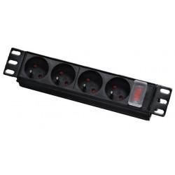 HP HDD SSD 120GB SATA 6G LFF 3.5 HTPL Value Enduranc Enterprise Boote 3y G7