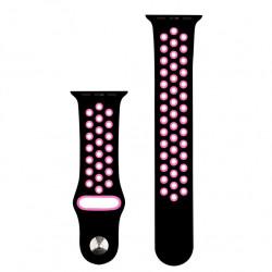 Intel Server System R1304SPOSHORR (SILVER PASS), Single