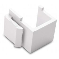 HP HDD SSD 80GB SATA 6G LFF 3.5 HTPL Value Endur Enterprise Boote 3y G7