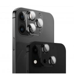 SEASONIC zdroj 450W Focus Plus SSR-450FM, 80+ GOLD