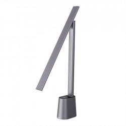Motorola/Zebra terminál MC67, BB, 512/2GB, NUM, WM6.X, 1.5X