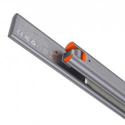 Motorola/Zebra terminál MC67, BB, 512/2GB, QWERTY, WM6.X, 1.5X