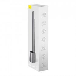 Motorola/Zebra terminál MC67, BB, CAM, 1/8GB, NUM, WEH6.X, 1.5X
