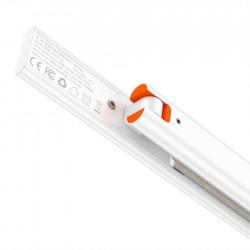 Optoma projektor UHD550X (DLP, UHD 4K (3840x2160), 2800 ANSI, 500 000:1, HDMI 2.0, VGA, USB, 2x4W repro)