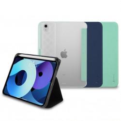 XYZ Junior 600gr Black PLA Tough Filament Cartridge