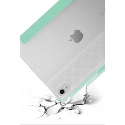 XYZ Junior 600gr White PLA Tough Filament Cartridge