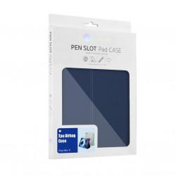 Lamax Action X6 - kamera - rozbalené