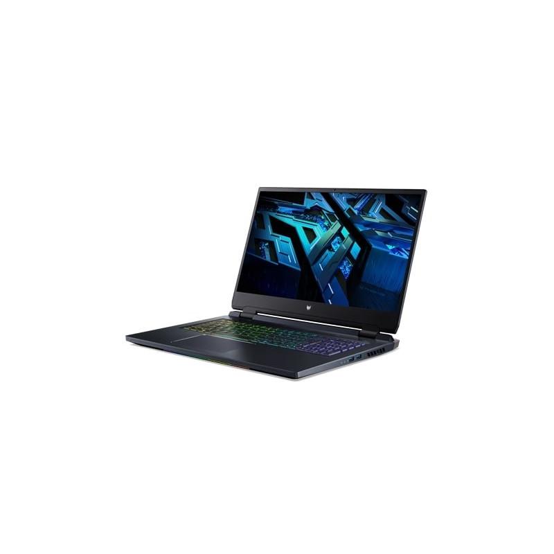 APC NetShelter SX 48U 600mm Wide x 1070mm Deep Enclosure Without Sides, Black