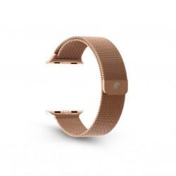 Samsung Galaxy Tab S2 9.7, 32GB, 3GB, Wi-Fi, černá