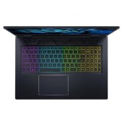 APC NetShelter SX 48U 600mm Wide x 1070mm Deep Enclosure Without Doors, Black