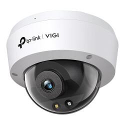 HP HDD 300GB 10k SAS SFF 2.5 6G QR DP Ent 3y SL230sG8 SL250sG8 SL390sG7