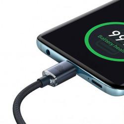 Canon LC-E12E nabíječka
